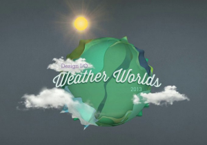 Weather Worlds